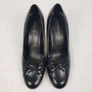 Predictions Women's Shoe